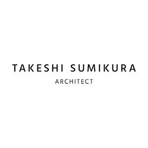 11/21(土)代々木・参宮橋にて建築設計相談会を開きます。