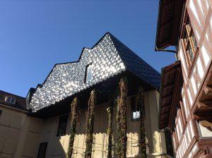 Museum der Kulturen1
