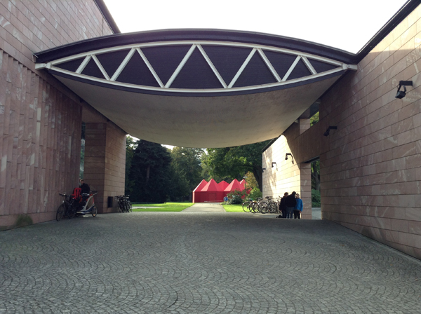 Museum Tinguely2