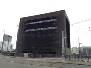 signal box1
