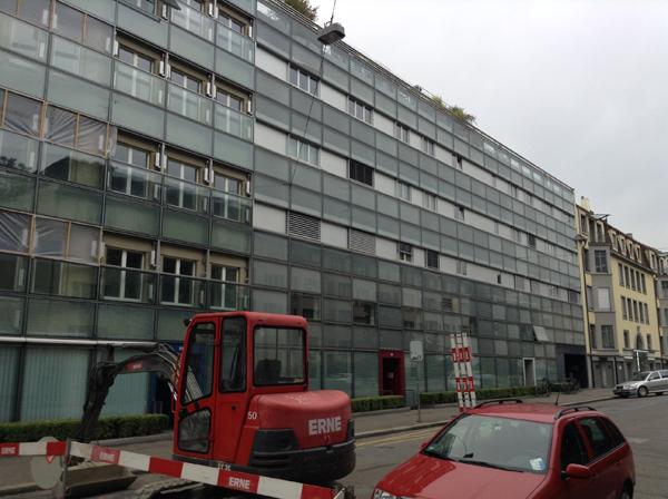 SUVA-Haus1