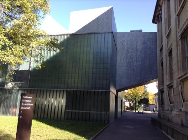 Winterthur Museum3