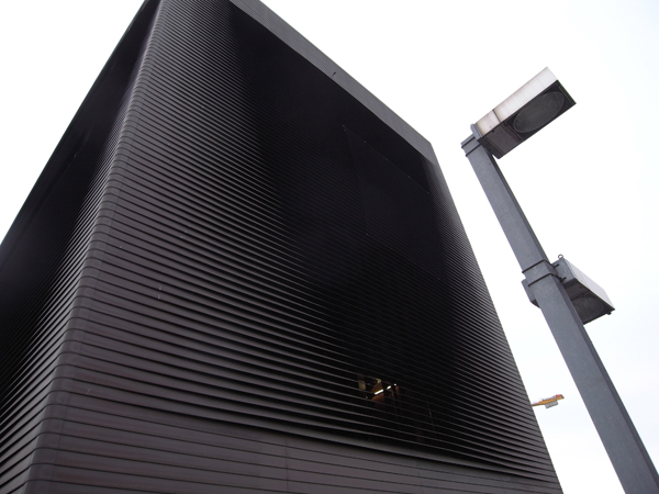 signal box2