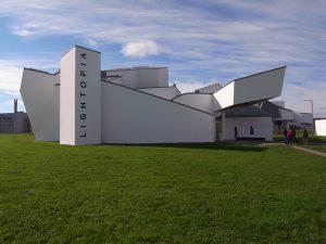 Vitra Design Museum2