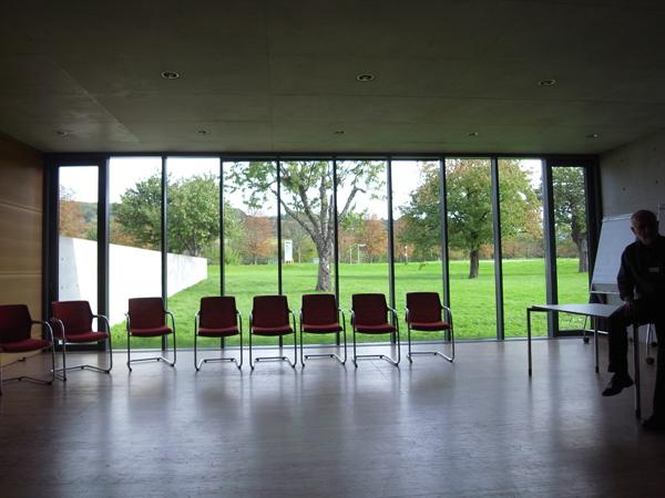 Conference Pavilion2