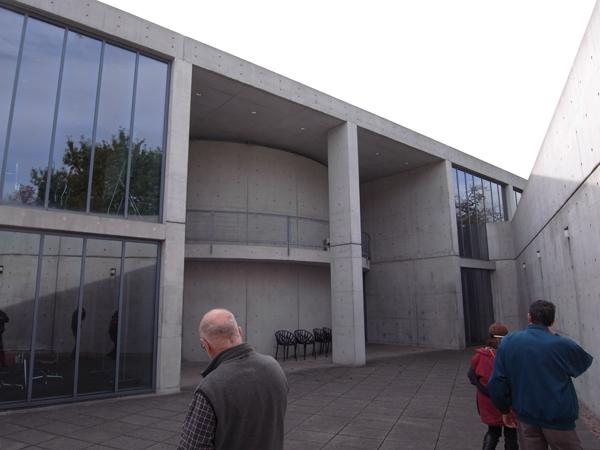 Conference Pavilion4