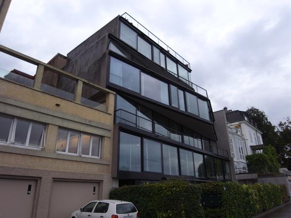 Office of H&deM3