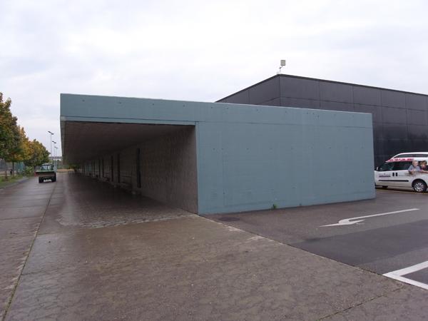 Sporthalle Pfaffenholtz2