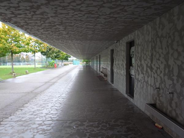 Sporthalle Pfaffenholtz3