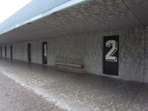 Sporthalle Pfaffenholtz4