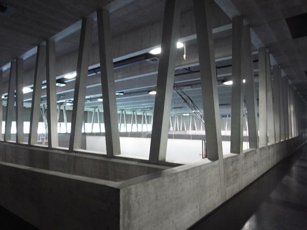Sporthalle Pfaffenholtz11