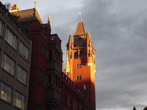 Rathaus4