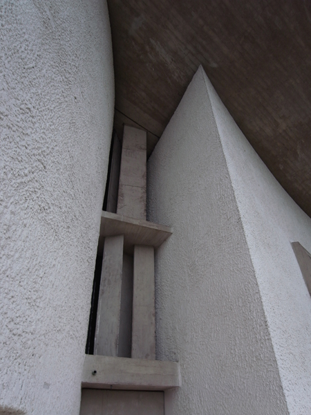 Chapelle Notre-Dame du Haut16