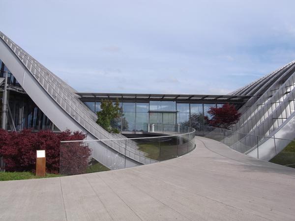 Zentrum Paul Klee3
