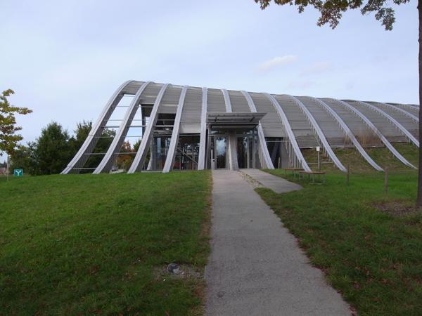 Zentrum Paul Klee4