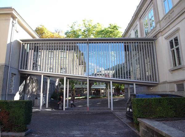Art Museum Chur1