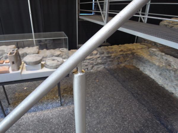 Chur ruins shelters13