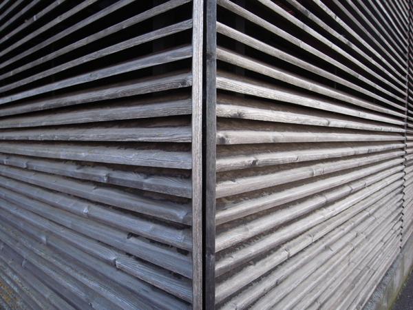 Chur ruins shelters6