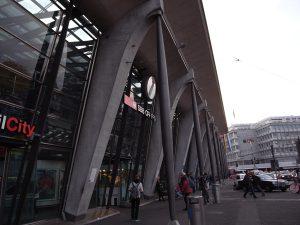 Luzern SBB5