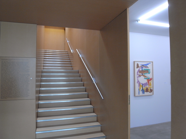 Winterthur Museum10