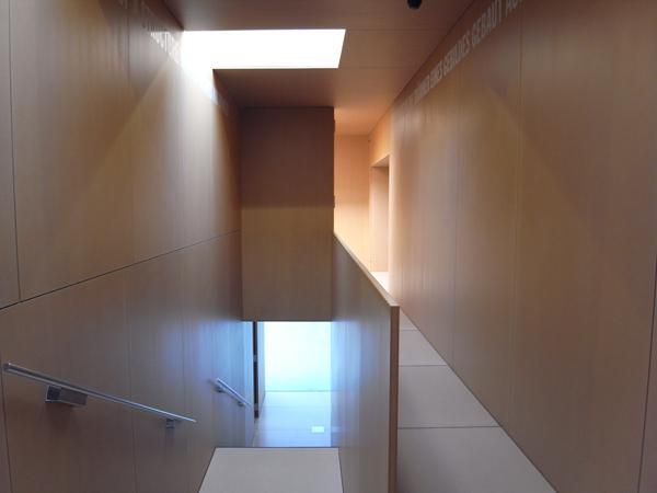 Winterthur Museum13
