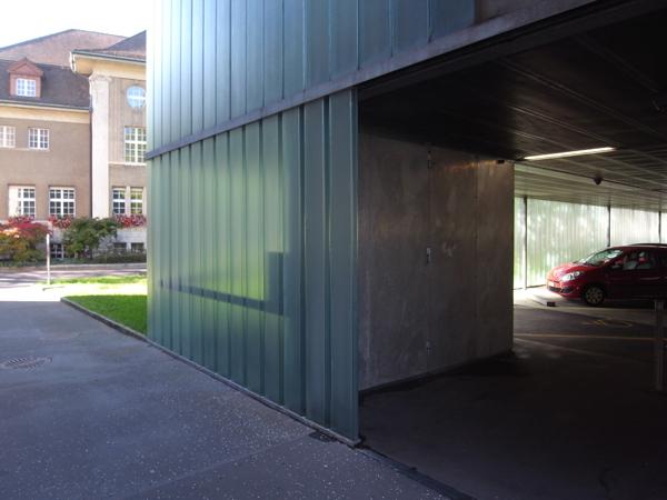 Winterthur Museum4