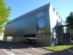 Winterthur Museum1