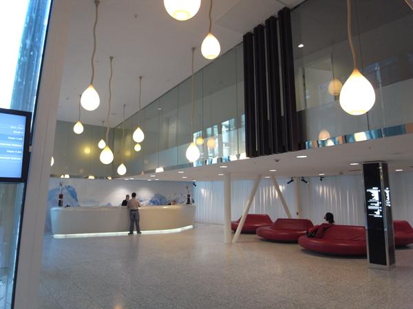 Hotel Astoria4