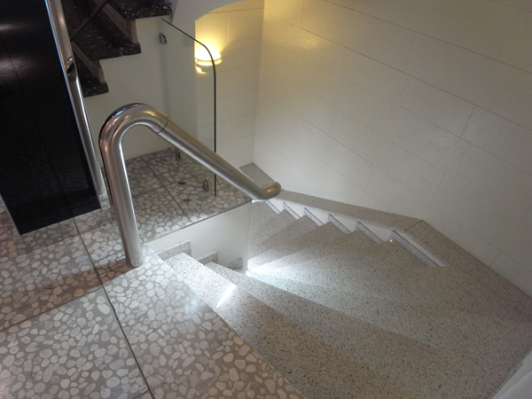 Hotel Astoria5